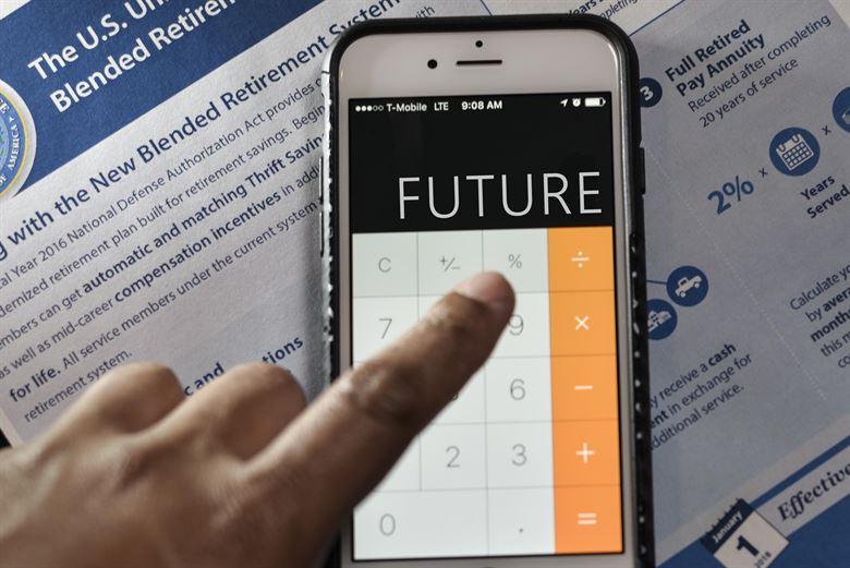 Smartphones will become Smarter