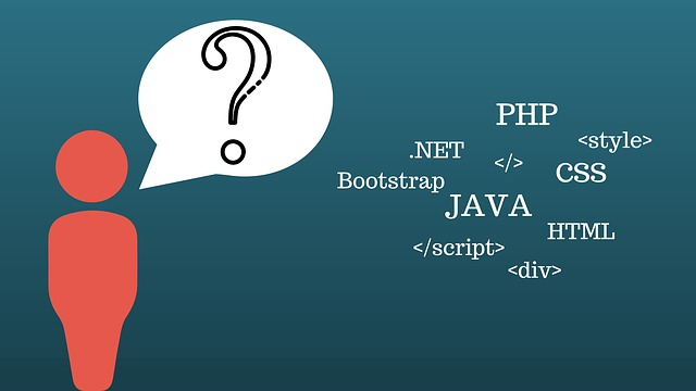 Reason Why PHP is the best Web Development Tool