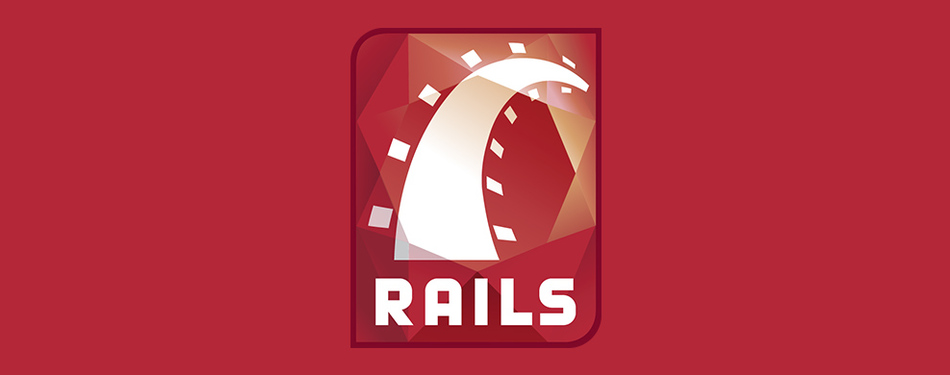 Ruby on Rails- Everything You Need To About This Web Development Framework
