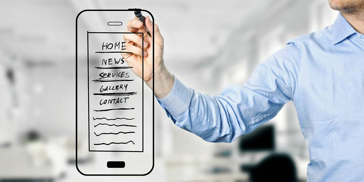 7 Step Guide on How to Find a Professional Mobile App Developer