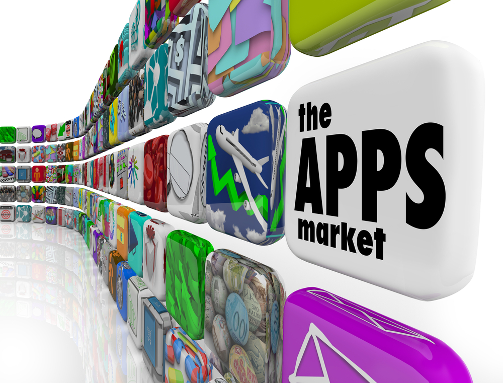 How To Increase Mobile App Downloads